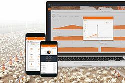 Analizzando i dati di produzione con FarmBookpro