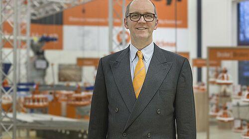 Bernd Meerpohl