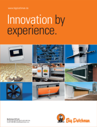Innovation by experience